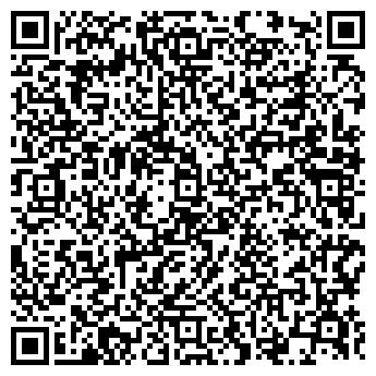 QR-код с контактной информацией организации ЖИТКОВ О. А., ЧП