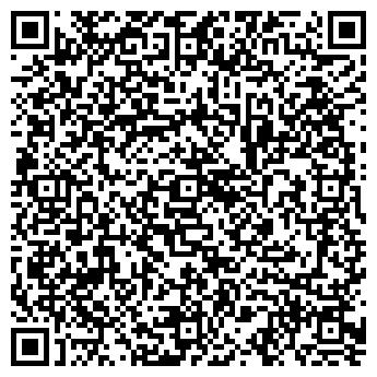 QR-код с контактной информацией организации СПОРТТОРГСЕРВИС, ООО