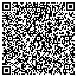 QR-код с контактной информацией организации СПОРТ-СТИЛЬ