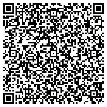 QR-код с контактной информацией организации КОЛЕСНИКОВ Е. В., ЧП