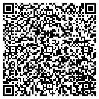 QR-код с контактной информацией организации КОЛГОТКИ-CITY
