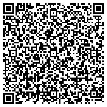 QR-код с контактной информацией организации ДОЛГОВ В. М.