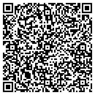 QR-код с контактной информацией организации ДЕЛМАР