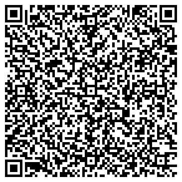 QR-код с контактной информацией организации КУПЕЧЕСКИЙ ТОРГОВЫЙ ЦЕНТР