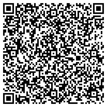 QR-код с контактной информацией организации ЛЕВКИНА И. В., ЧП