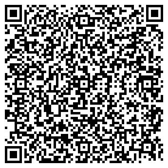 QR-код с контактной информацией организации МАСЛОВ В. В., ЧП