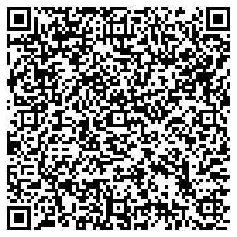 QR-код с контактной информацией организации СЕДЫХ С. В., ЧП