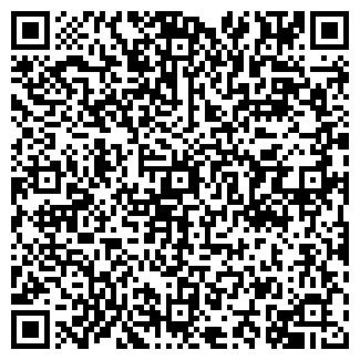 QR-код с контактной информацией организации МЕДИА-БУМ