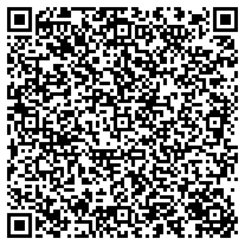 QR-код с контактной информацией организации ДЕЛОВАЯ КНИГА
