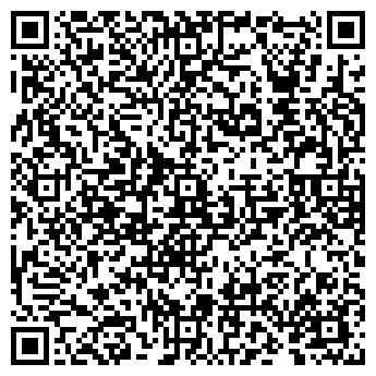 QR-код с контактной информацией организации БЕРДНИКОВА Л. Н., ЧП