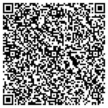 QR-код с контактной информацией организации КОЛЛЕКЦИЯ КНИЖНАЯ ЛАВКА