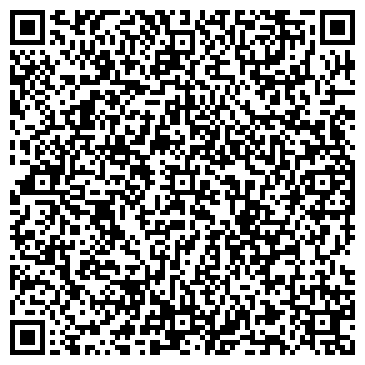 QR-код с контактной информацией организации РУСИЧ КНИГОИЗДАТЕЛЬСКАЯ ФИРМА, ООО