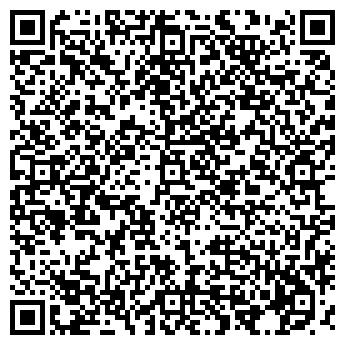 QR-код с контактной информацией организации СПЕЦТЕЛЕКОМ