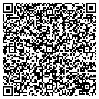 QR-код с контактной информацией организации МИР ПОДАРКОВ САЛОН-МАГАЗИН