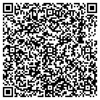 QR-код с контактной информацией организации ЗОЛОТОЙ ОРЕЛ, ЗАО