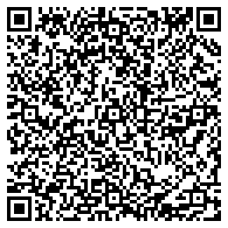 QR-код с контактной информацией организации ЮМИЛА, ООО