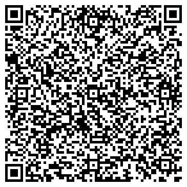 """QR-код с контактной информацией организации ООО """"Диафарм СМ"""""""