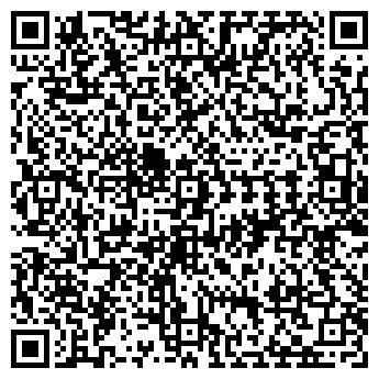 QR-код с контактной информацией организации БЕЛВИТАМИНЫ, ОАО
