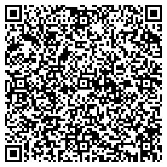 """QR-код с контактной информацией организации ООО Интернет-Аптека  """"Мир Лекарств"""""""