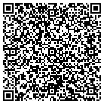 QR-код с контактной информацией организации БЕЛГОРОДФАРМАЦИЯ ОГУП