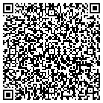 QR-код с контактной информацией организации БЕЛФАРТ, ООО