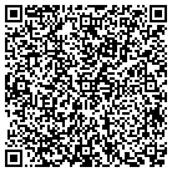 QR-код с контактной информацией организации БОГАТИЩЕВ А. М.