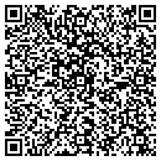 QR-код с контактной информацией организации ПАЛИОТ, ООО
