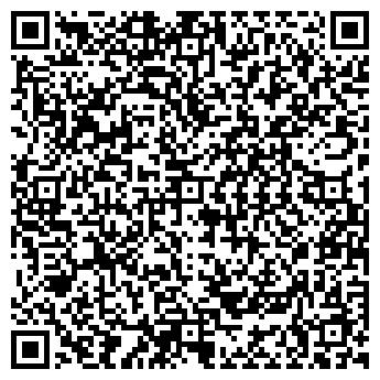 QR-код с контактной информацией организации ФАРМИКА, ТОО