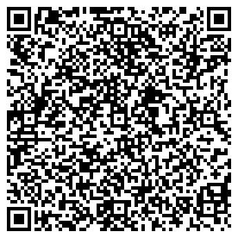 QR-код с контактной информацией организации ЗАО БЕЛМЕТАЛЛКОНТРАКТ