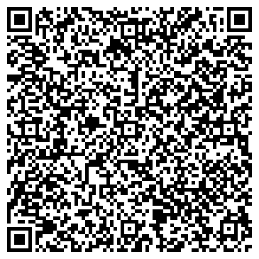 QR-код с контактной информацией организации Стальтэкс - Белгород