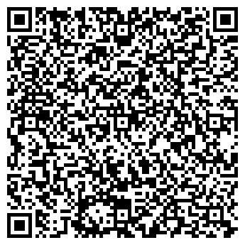QR-код с контактной информацией организации БЕЛМЕТАЛЛКОНТРАКТ, ЗАО