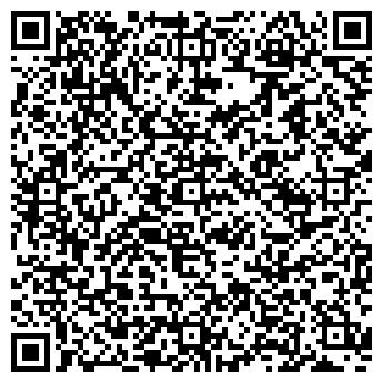 QR-код с контактной информацией организации БЕЛОПТТОРГКОМПЛЕКТ