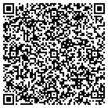 QR-код с контактной информацией организации БЕЛСЕЛЬХОЗПРОМ, ООО