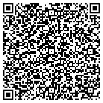 QR-код с контактной информацией организации КОМПЛЕКТМЕТАЛЛСТРОЙ, ООО