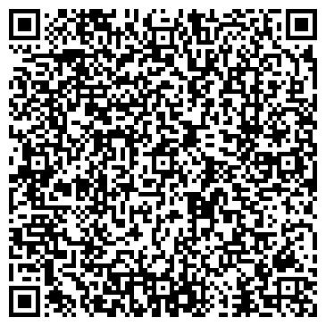 QR-код с контактной информацией организации МЕТАЛЛОТОРГ ЗАО (ФИЛИАЛ В Г. БЕЛГОРОД)