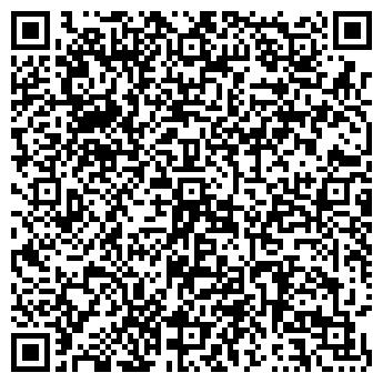 QR-код с контактной информацией организации НЕФТЕХИМСЕРВИС, ООО