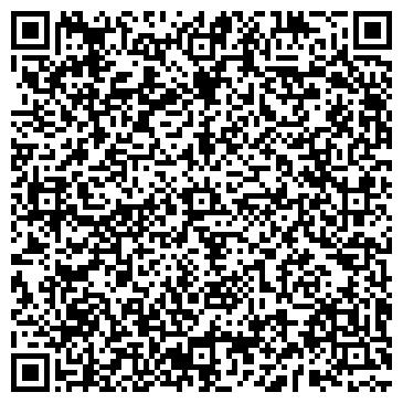 QR-код с контактной информацией организации СТРОЙСНАБ-БЕЛОГОРЬЕ ПКФ, ЗАО