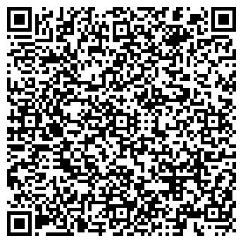 QR-код с контактной информацией организации БЕЛДОРСМЕТАЛЛ ФИРМА
