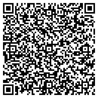 QR-код с контактной информацией организации БЕЛПАНЕЛЬ, ЗАО