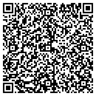 QR-код с контактной информацией организации КЕНТАВР-М, ООО