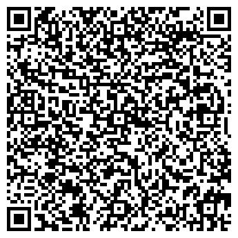 QR-код с контактной информацией организации МЕТАЛЛОТОРГ СЕРВИС, ОАО