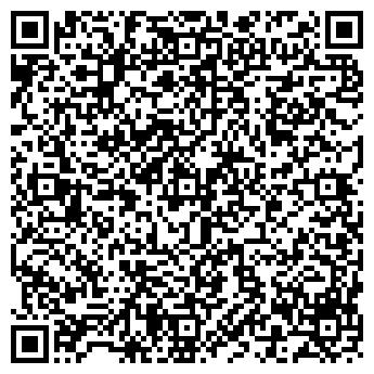 QR-код с контактной информацией организации МЕТАЛЛПРОДУКТСЕРВИС, ООО