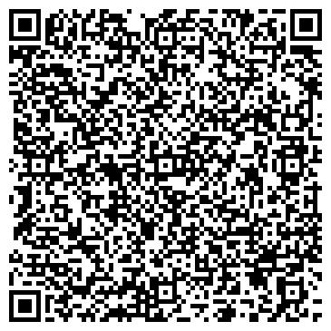 QR-код с контактной информацией организации МЕТАЛЛСТРОЙСЕРВИС, ООО