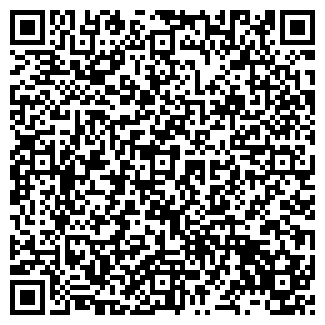 QR-код с контактной информацией организации РУТЕНИЯ ТД