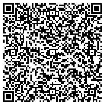 QR-код с контактной информацией организации ТАРК, ООО