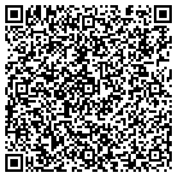 QR-код с контактной информацией организации ТРУБООПТТОРГ, ЗАО