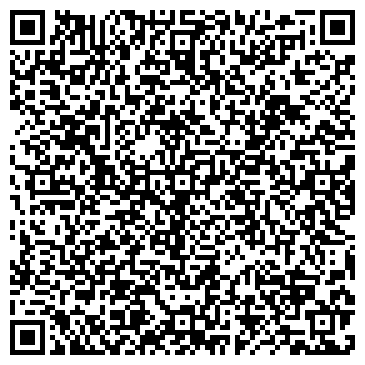 QR-код с контактной информацией организации ООО «УралМетКом»