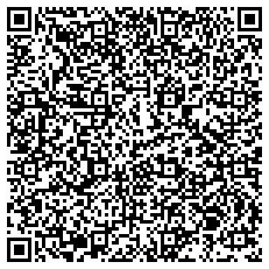 QR-код с контактной информацией организации ФИРМА ПО ИЗГОТОВЛЕНИЮ МЕТАЛЛОИЗДЕЛИЙ