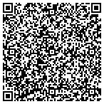 QR-код с контактной информацией организации ЮГО-ЗАПАД-ХИМПРОМ ПК, ООО
