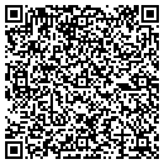 QR-код с контактной информацией организации ЭПОХА, ООО